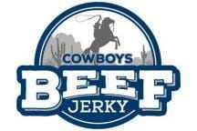 Cowboys Beef Jerky