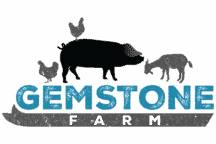 Gemstone Farm