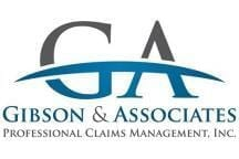 Gibson & Associates