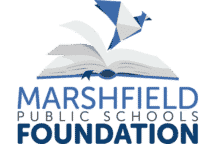Marshfield Public Schools Foundation
