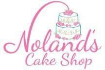 Noland's Cake Shop