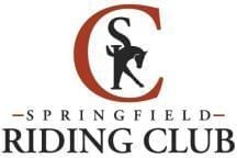Springfield Riding Club