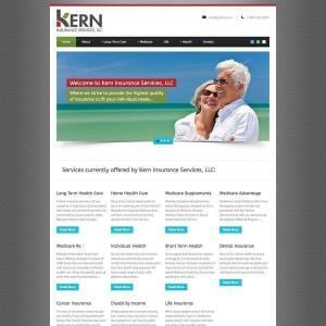 Kern Insurance Services, LLC