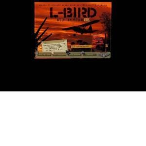 L-Bird - The Little Plane That Did