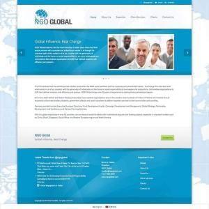 NGO Global