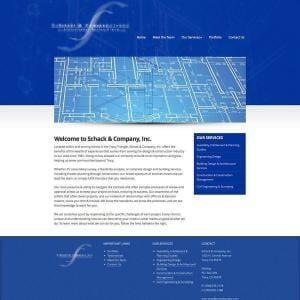 Schack & Company, Inc.
