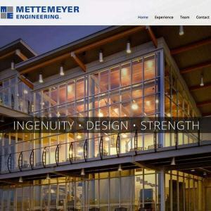 Mettemeyer Engineering