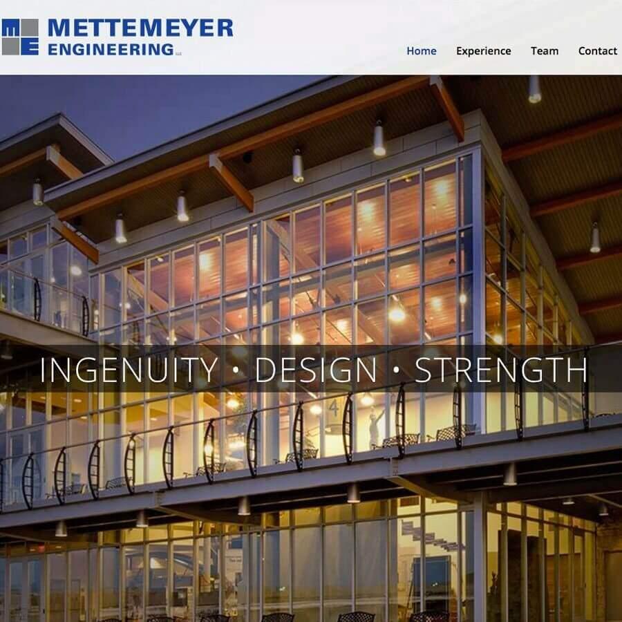 Portfolio Archive Wehrenberg Design Company