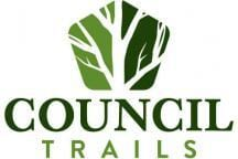 Council Trails