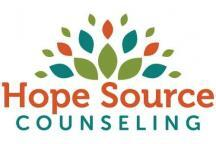 Hope Source Counseling
