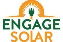 Engage Solar