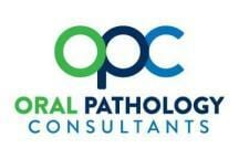 Oral Pathology Consultants