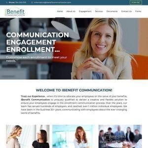 iBenefit Communication