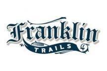 Franklin Trails